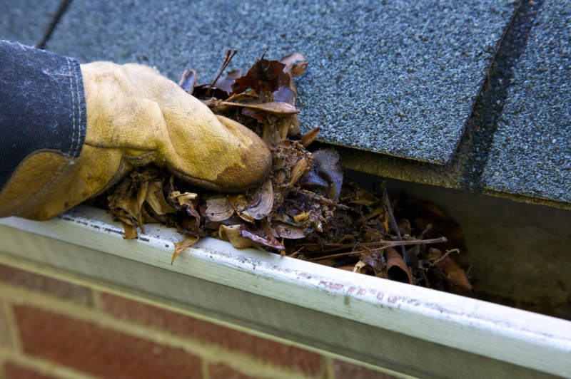Rain Gutter repairs in Mount Zion, GA 30150