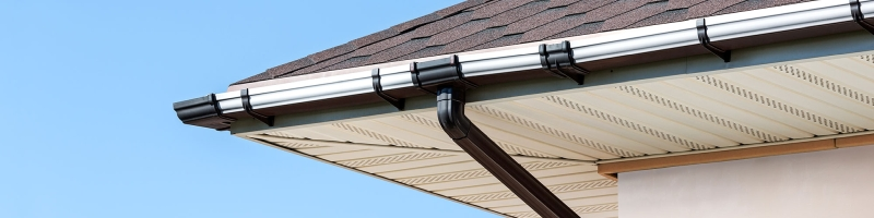 Rain Gutter repair in Glenn, GA 30219