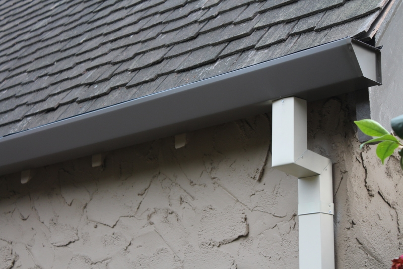 Rain Gutter repair in Kelley, IA 50134