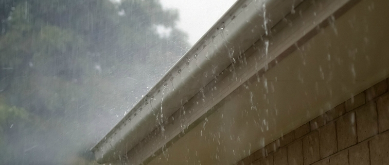 Rain Gutter Cleaners in Mapaville, MO 63065