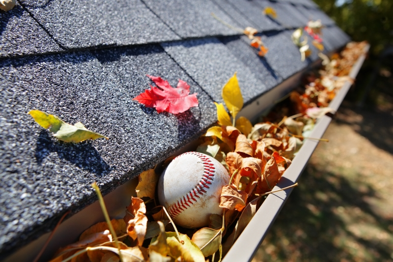 Rain Gutter repairs in Talmo, GA 30575