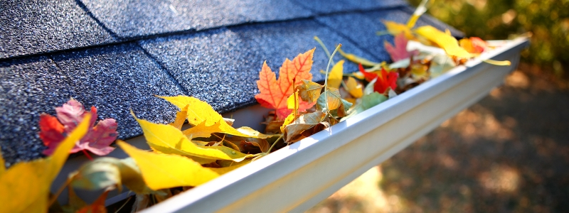 Rain Gutter repair in Oconee, GA 31067